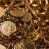 イオン銀行のステージが「ゴールド」になって普通預金金利0.1%が復活