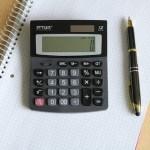 退職後にセミリタイア資金が不足していないか確認する方法