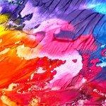 【EPSONプリンタ】年賀状印刷で特定の色が出ないときの対処法【EP-879AB】