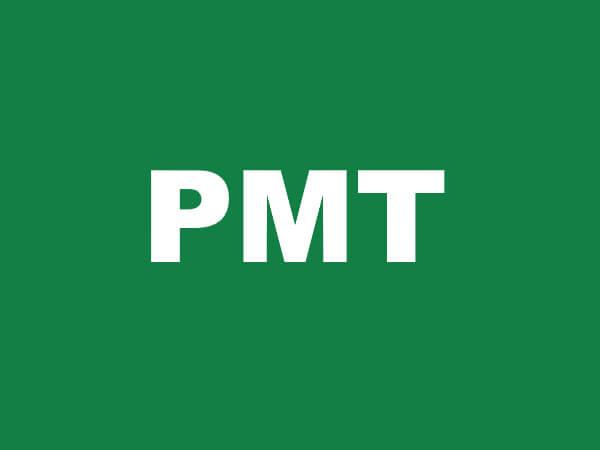 PMT関数