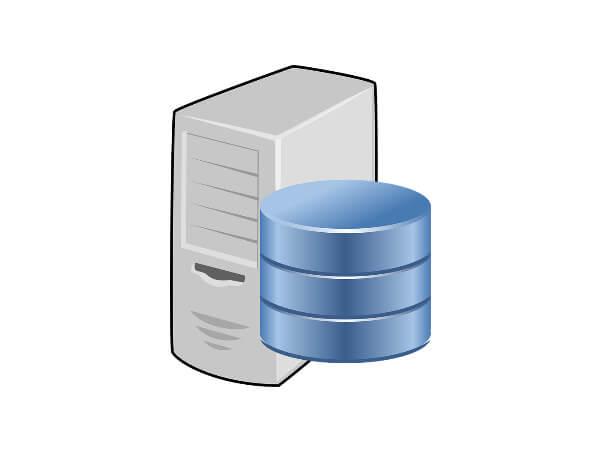 database 2020