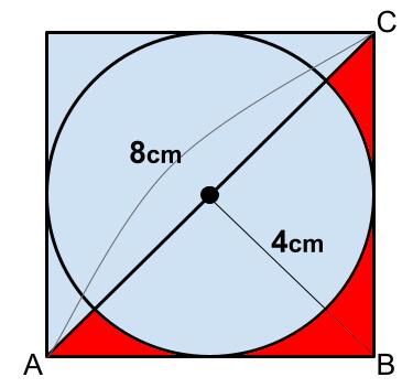 図形 #2