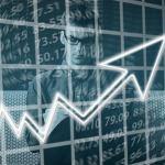 働きたくないセミリタイア生活の「最強のインフレ対策」