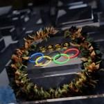 東京オリンピックで「早期リタイアは早いほうがいい!」と実感