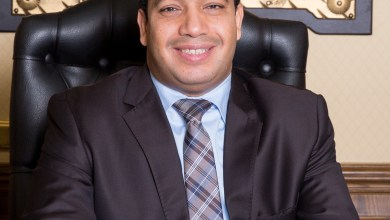 القاهرة للدراسات الاقتصادية