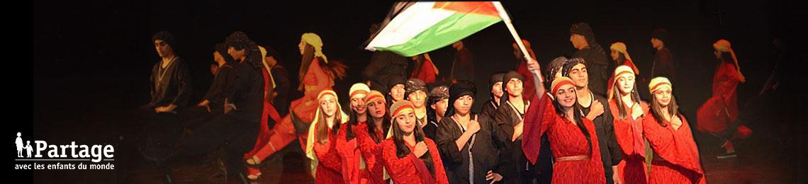 spectacle-palestine.jpg
