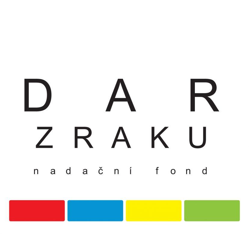 Nadační fond Dar Zraku