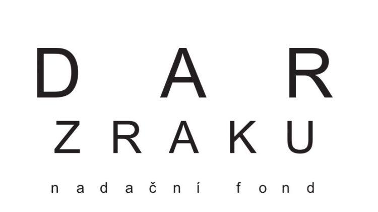 Nadační_fond_Dar_Zraku-Soutěž_a_Podnikej