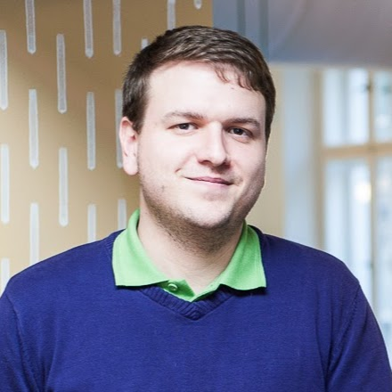 Filip Goszler