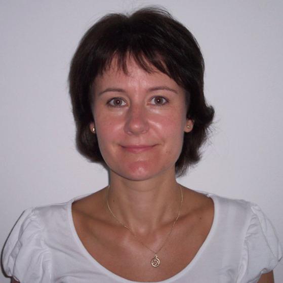 Sylvie Schmiedová, EKO GYMNÁZIUM BRNO o. p. s., Soutěž a Podnikej
