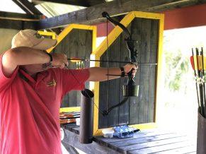 Mac Archery and Airgun IMG_0177