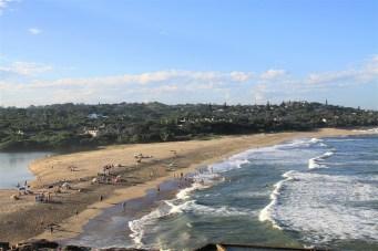 tn_SOutbroom Beach EE Pic