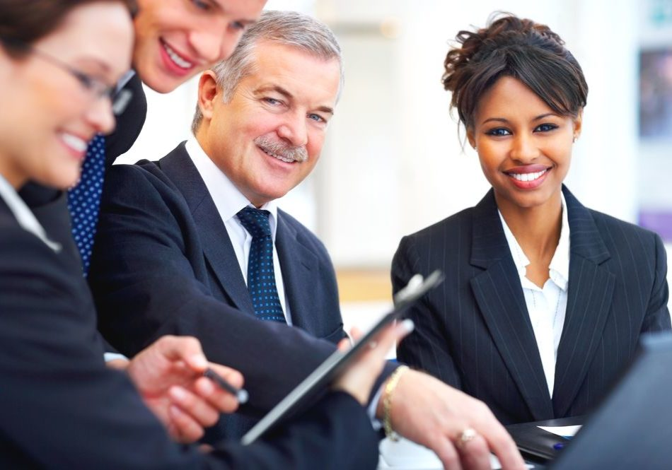 Business and Professional Services in the KZN South Coast