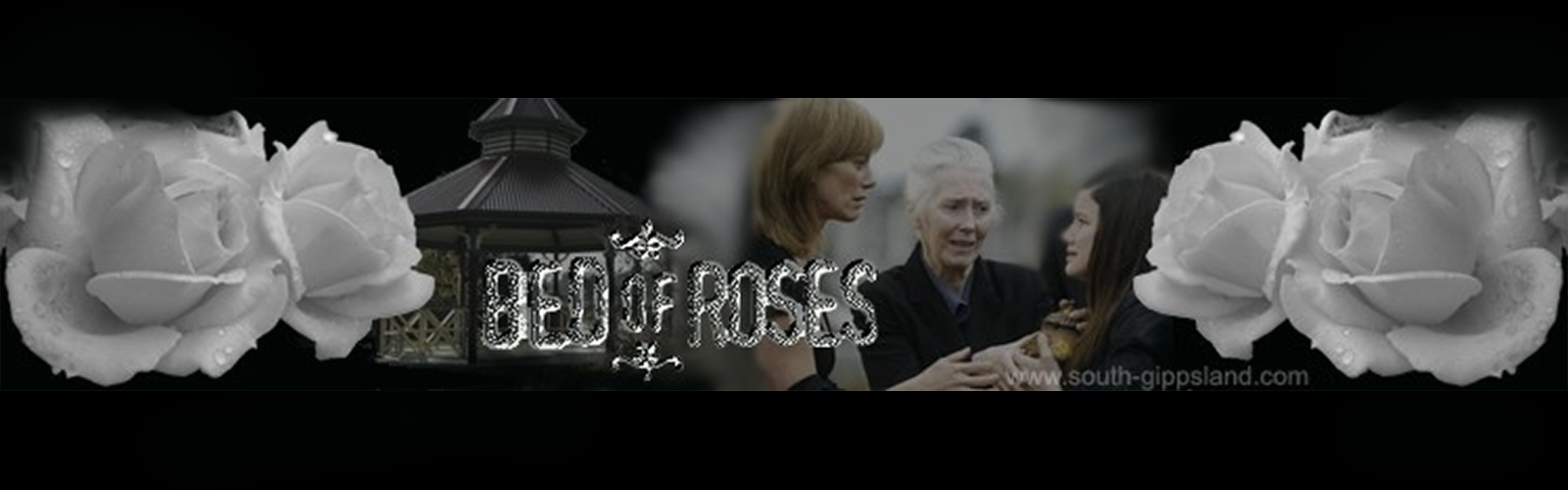 Bed Of Roses – ABC TV
