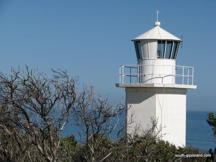 Cape-Liptrap-Coastal-Park (16)