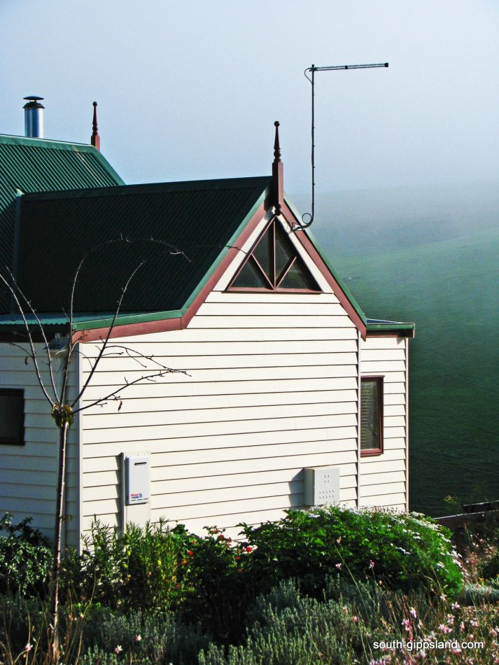 Loves-Lane-Cottages (10)
