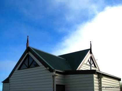 Loves-Lane-Cottages (12)