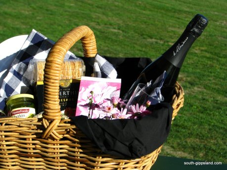 Loves-Lane-Cottages (24)