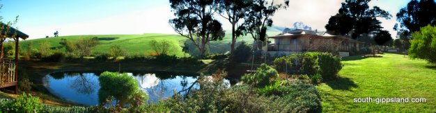 Loves-Lane-Cottages-Panorama (2)