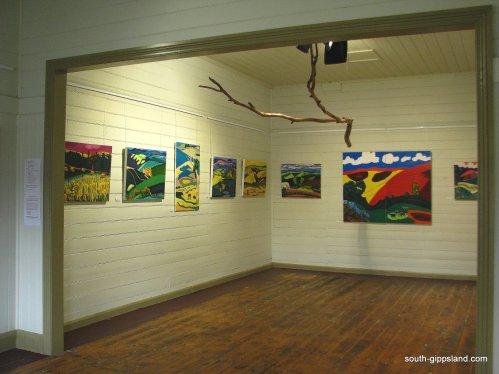 Meeniyan-Art-Gallery (16)