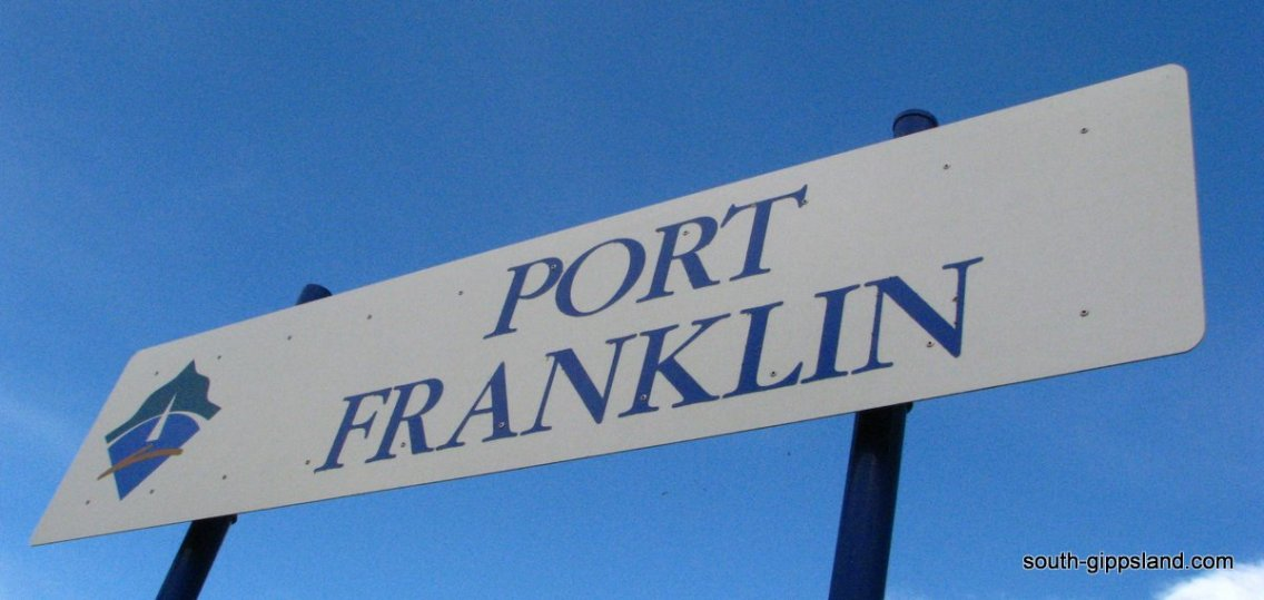 Port-Franklin (10)