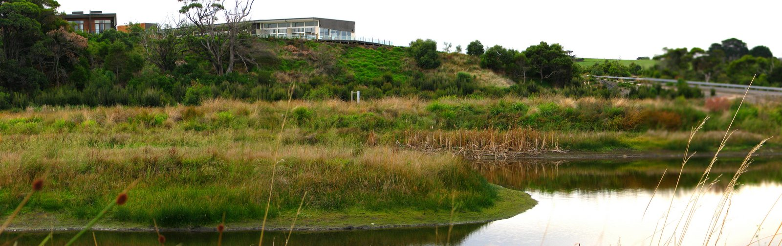 RACV Resort Inverloch