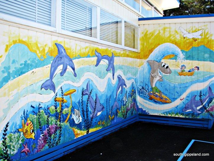 Woodside-primary-school (5)