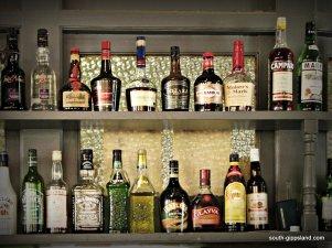Yarram-Club-Hotel (30)