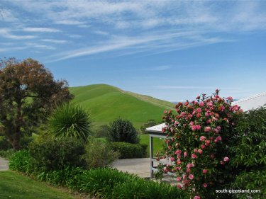 for-sale-in-south-gippsland (9)