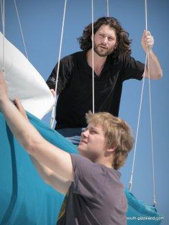 sailing-port-albert (27)