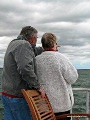 sailing-port-albert (9)