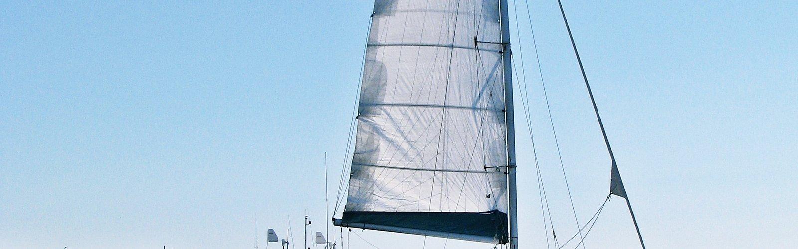 Port Albert Sailing Tours