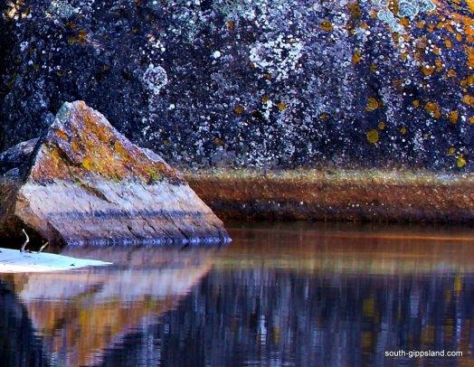 tidal-river (2)