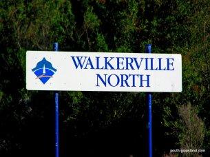 walkerville (3)