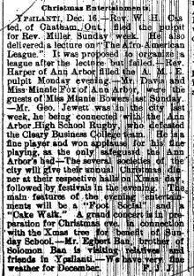 December, 1889.
