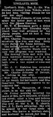 December, 1892.