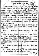 February, 1892.
