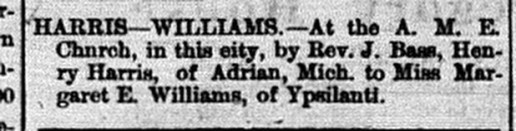 May 10, 1873. Commercial.