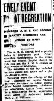 July 11, 1916. Daily Press.