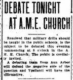 June 17, 1918. Daily Press.