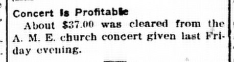July 18, 1916. Daily Press.