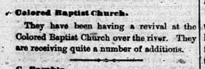 19 April, 1873. Commercial.