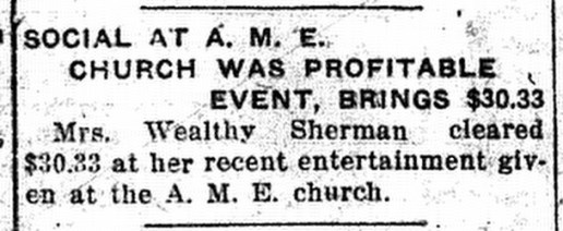 March 1, 1915. Daily Press.