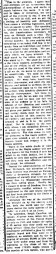 22 May, 1916. Daily Press. Part Four.