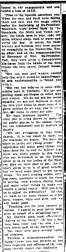 22 May, 1916. Daily Press. Part Five.