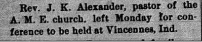August 27, 1886. Commercial.