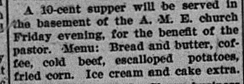 September 4, 1902. Commercial.