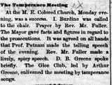 March 7, 1874. Commercial.