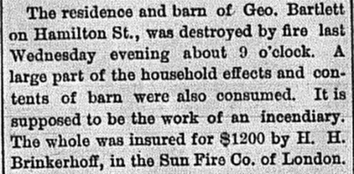 aug301884commercial1