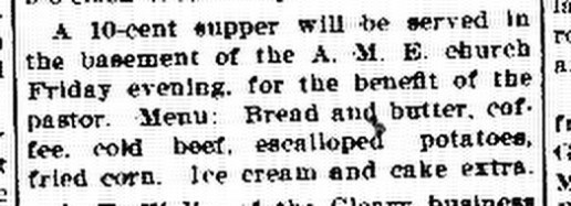 September 3, 1902. Commercial.